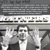 gerald ratner wtf fun fact