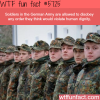 german soldiers are allowed to disobey orders