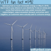 germany had to pay citizens for using electricity