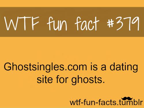 ghostsingles