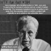 hans asperger wtf fun facts