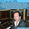 hans zimmer the composer behind 150 movies wtf