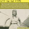 hazel ying lee wtf fun facts
