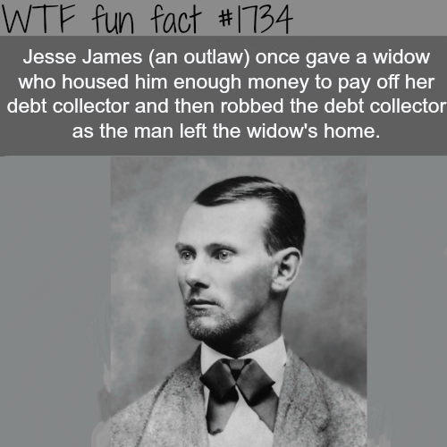 Hearing your name when no once actually called you - WTF fun facts