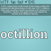hella meter wtf fun facts