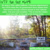 helltown ohio wtf fun facts