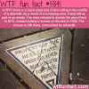 hess triangle wtf fun facts