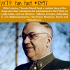 hitlers doctor wtf fun facts