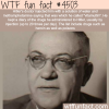 hitlers drug addiction wtf fun facts