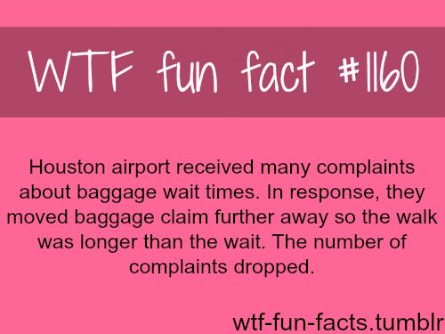 HOUSTON AIRPORT - (SOURCE)