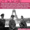 how badass are the french people wtf fun facts
