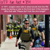 how burglars stole records from the fbi wtf fun