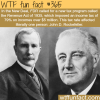 how rich was john d rockefeller
