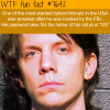 how the fbi hacked the most wanted hacker wtf