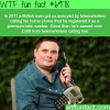 how to annoy telemarketers wtf fun fact