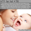 how to make your baby talk at a vert early age