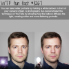 how to take better portraits wtf fun facts