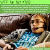how video gaming helps people