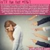 how your memories can be manipulated wtf fun
