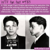 in 1938 singer frank sinatra was arrested for