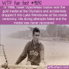 in 1956 rower vyacheslav ivanov won the gold