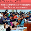 indias honor roll students wtf fun facts