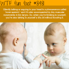 inner speech wtf fun facts