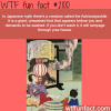 japanese myths facts