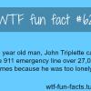 john triplette