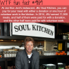 jon bon jovis restaurant wtf fun facts