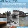 julien knez photography wtf fun facts