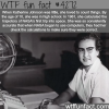 katherine johnson and her work in nasa wtf fun