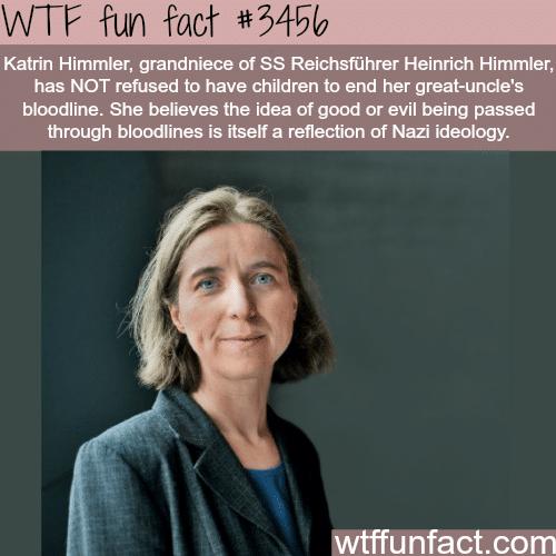 Katrin Himmler
