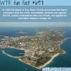 key west florida wtf fun fact