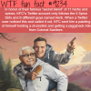 kfc wtf fun fact