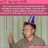 kim jong il s birthday