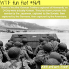 korean soldiers captures in normandy wtf fun