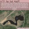 lake karachay wtf fun facts