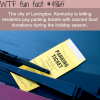 lexington kentucky facts wtf fun facts