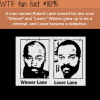 man names his sons loser and winner wtf fun