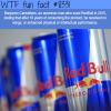 man sues redbull for not giving him wings wtf