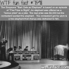 man wins an elephant in the price is right wtf