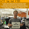 mark zuckerberg wtf fun facts