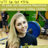 maryana naumova the 15 year old who can life 320