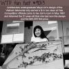 maya lin wtf fun facts