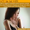 mens biggest complaints about women wtf fun