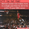 michael jordans net worth wtf fun facts