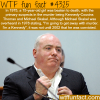 michael skakel and the murder of a 15 year old