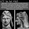 mithridates vi wtf fun facts