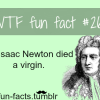 more of wtf fun facts are coming here funny
